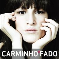 Couverture du titre Fado