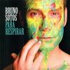 Cover of the album Para Respirar