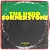 Couverture de l'album The Head Cornerstone