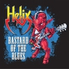 Couverture de l'album Bastard of the Blues