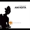Cover of the album Classic Titles: Ami Koïta