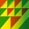 Couverture de l'album Echtzeit