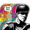 Cover of the album Bien réel - Single