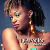 Cover of the track Enlace moi