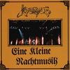 Couverture de l'album Eine kleine Nachtmusik