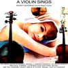 Cover of the album A Violin Sings