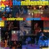 Cover of the album Rock The Millennium