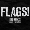 Cover of the album FLAGS! - Single