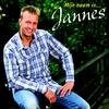 Cover of the album Mijn Naam Is