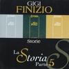 Cover of the album Storie (La storia parte 5)