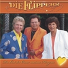 Cover of the album Du bist der Oscar meines Herzens