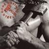 Cover of the album Bone Against Steel