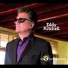 Cover of the album Les 100 plus belles chansons d'Eddy Mitchell