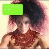 Cover of the album Verde (US Version)