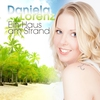 Cover of the album Ein Haus am Strand - Single