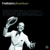 Cover of the album Fred Astaire's Finest Hour