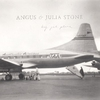 Cover of the album Big Jet Plane - EP