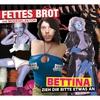 Couverture de l'album Bettina (zieh dir bitte etwas an)