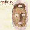 Cover of the album L'appartenenza
