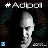Couverture de l'album Adipoli - Single