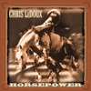 Cover of the album Horsepower