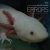 Couverture de l'album Errors of the Human Body (Original Motion Picture Soundtrack)