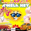 Cover of the track Awela hey