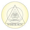 Cover of the album White Sun