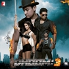 Cover of the album Dhoom : 3 (Original Motion Picture Soundtrack)