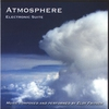 Cover of the track Ionosphere