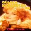 Cover of the album Bestelerim