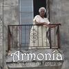 Cover of the album Ni Carita Ni Figura