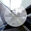 Cover of the album Speaking Groove - Single