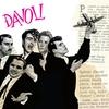 Couverture de l'album Đavoli 3Cd Box