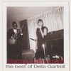 Cover of the album Starting a Movement - The Best of Delia Gartrell