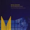 Cover of the album Spiritual Movement No. 1