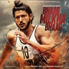 Couverture de l'album Bhaag Milkha Bhaag (Original Motion Picture Soundtrack)
