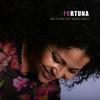 Cover of the album Fortuna (feat. Mario Venuti) - Single