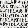 Cover of the album FIDLAR