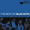 Couverture de l'album The Best of Blue Note