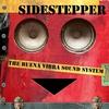 Cover of the album The Buena Vibra Sound System