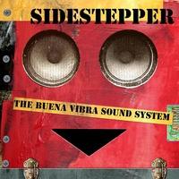 Couverture du titre The Buena Vibra Sound System