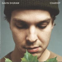 Cover of the track Chariot