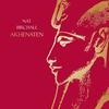 Couverture de l'album Akhenaten