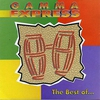 Cover of the album The Best of Gamma Express