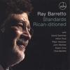 Couverture de l'album Standards Rican-Ditioned