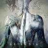 Couverture de l'album Metanoia - EP