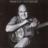 Cover of the album Friar Tut