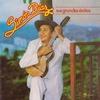 Couverture de l'album Simón Díaz - Sus Grandes Éxitos