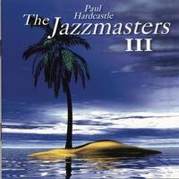 Couverture du titre The Jazzmasters III
